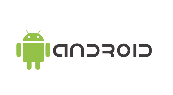 Android-logo-png.png