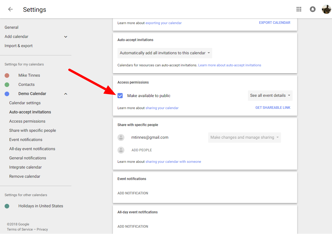 Google_Calendar___Calendar_settings_for_Demo_Calendar__3_.png