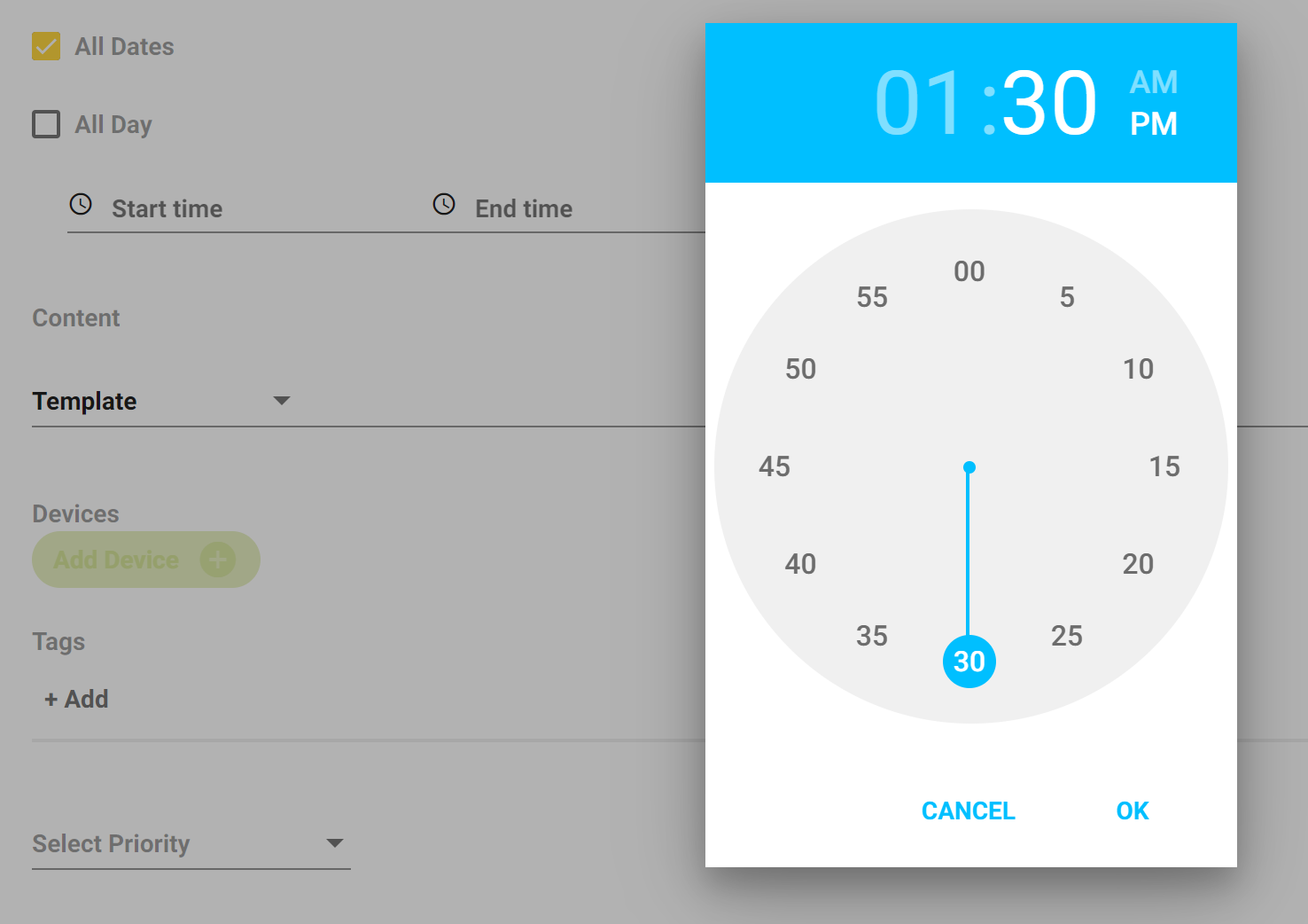AwesomeScreenshot-as1-reveldigital-schedules-new_scheduleTypeId_Template-2019-07-30_12_26.png