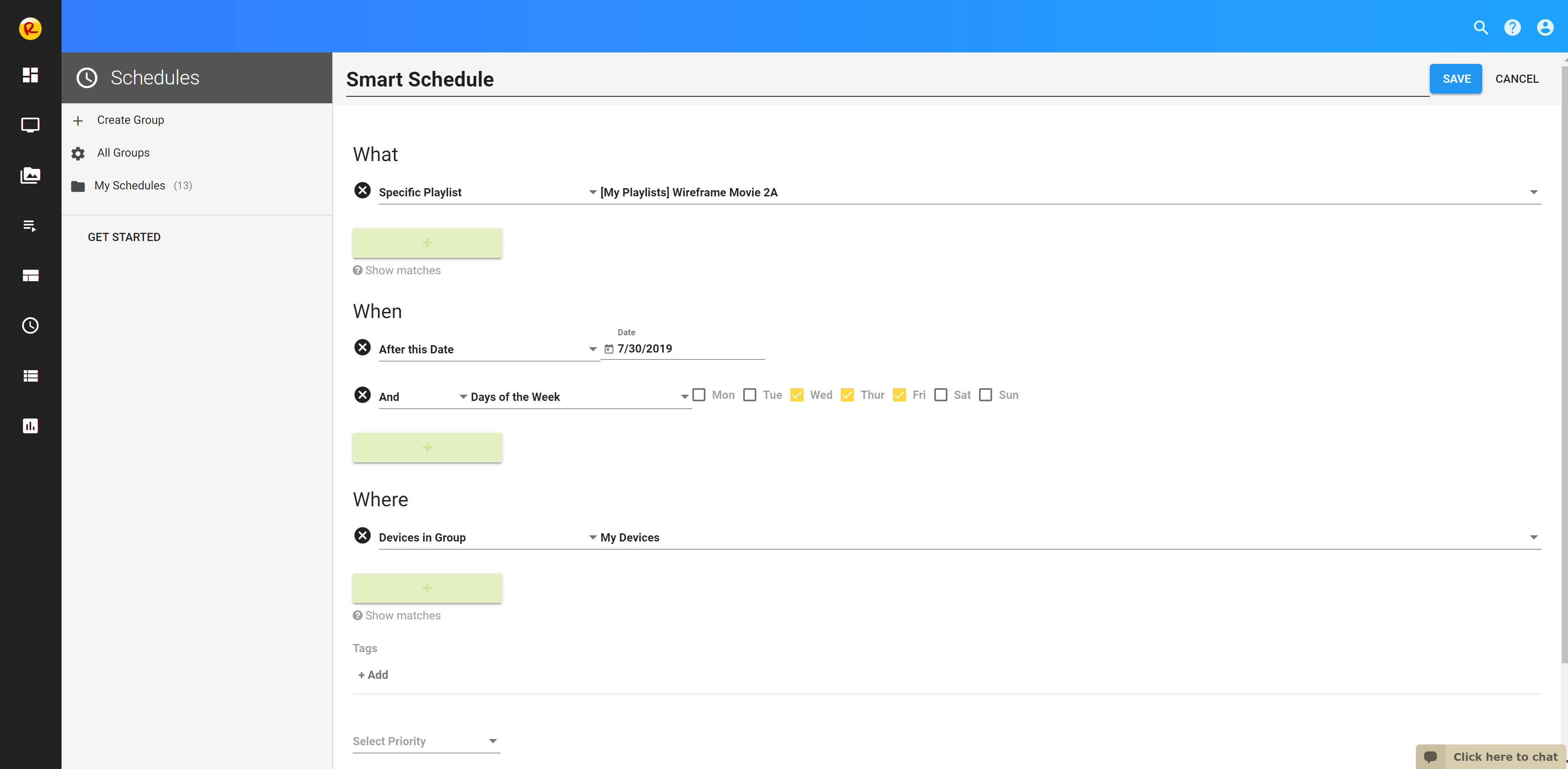 AwesomeScreenshot-as1-reveldigital-schedules-new_scheduleTypeId_Campaign-2019-07-30_1_39.png